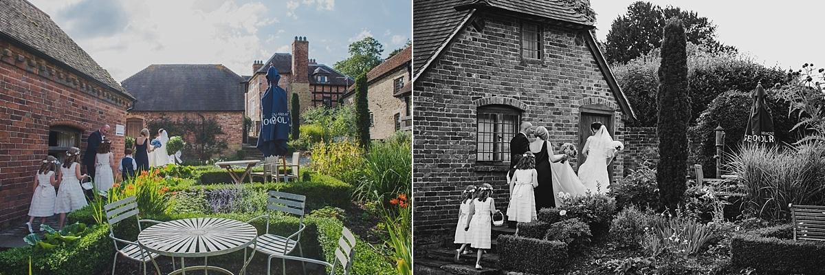 Old Downton Lodge Wedding_0043