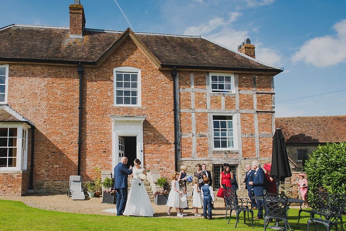 Old Downton Lodge Wedding_0045
