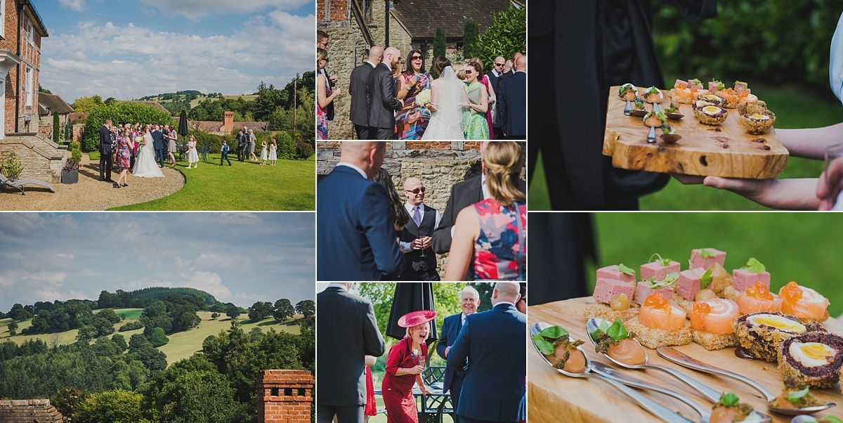Old Downton Lodge Wedding_0046