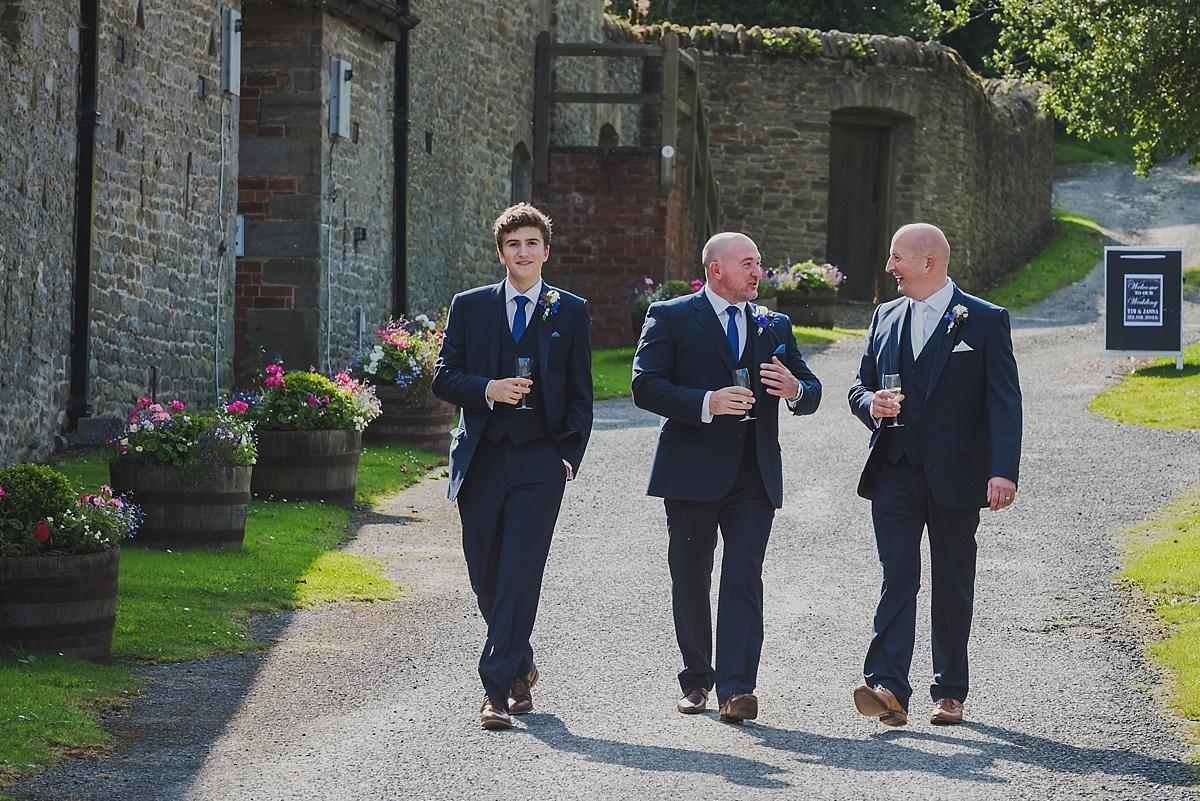Old Downton Lodge Wedding_0048