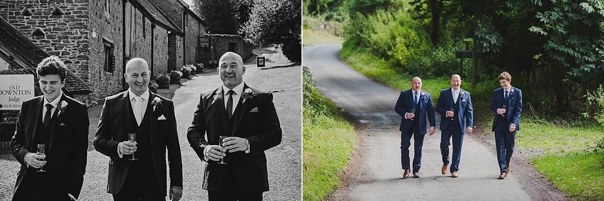 Old Downton Lodge Wedding_0049