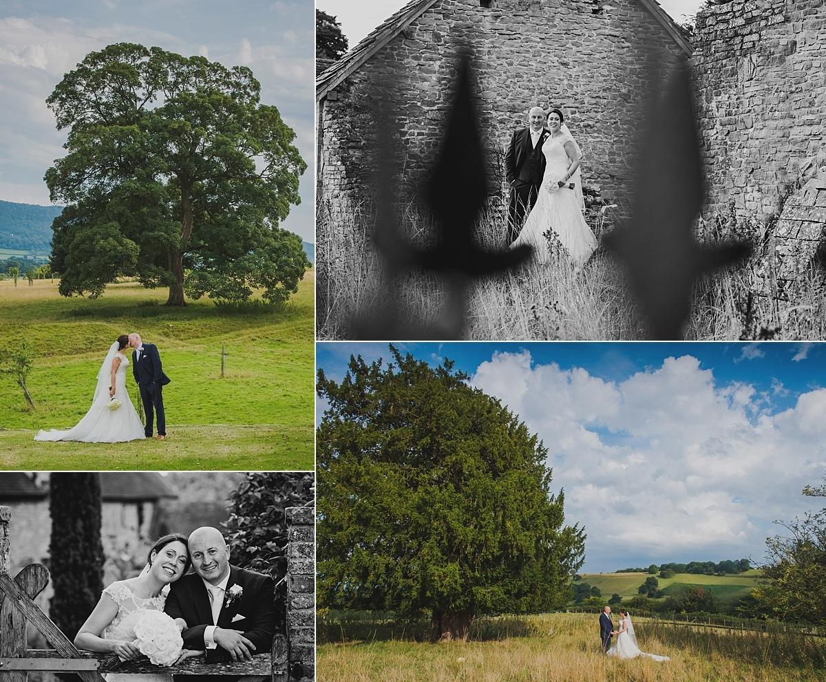 Old Downton Lodge Wedding_0051