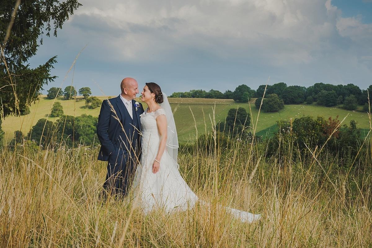 Old Downton Lodge Wedding_0052