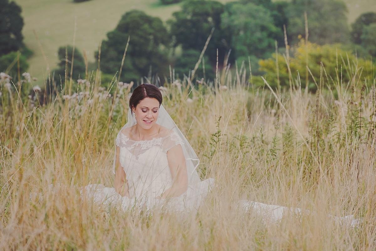 Old Downton Lodge Wedding_0053
