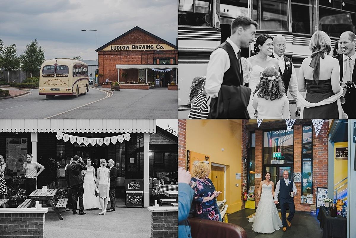 Old Downton Lodge Wedding_0057