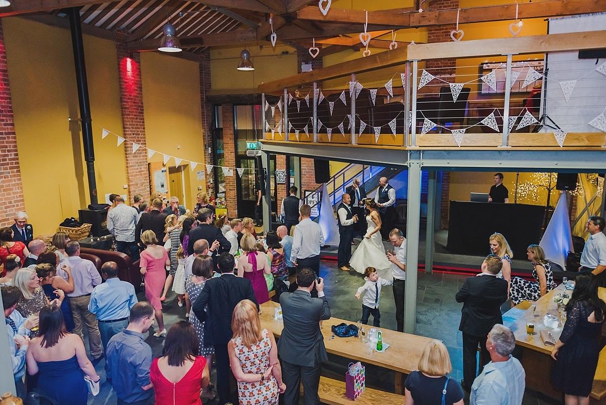Old Downton Lodge Wedding_0058