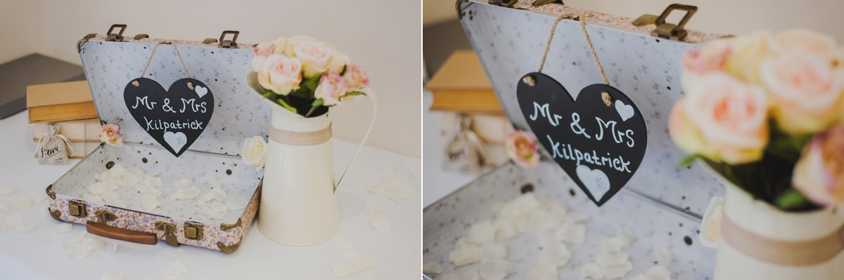 Shropshire-Wedding-Photographer_0086