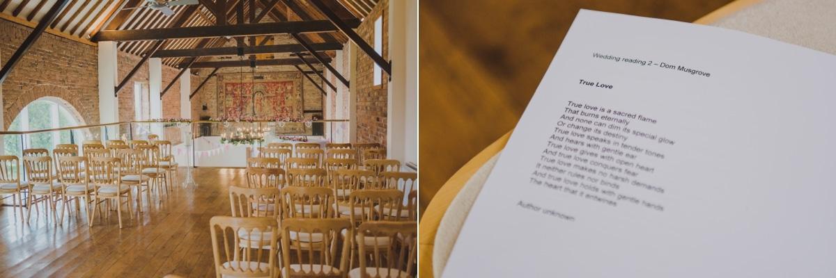 Shropshire-Wedding-Photographer_0089