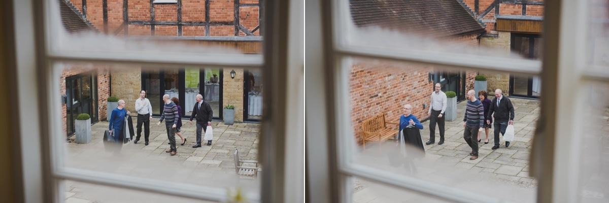 Shropshire-Wedding-Photographer_0090