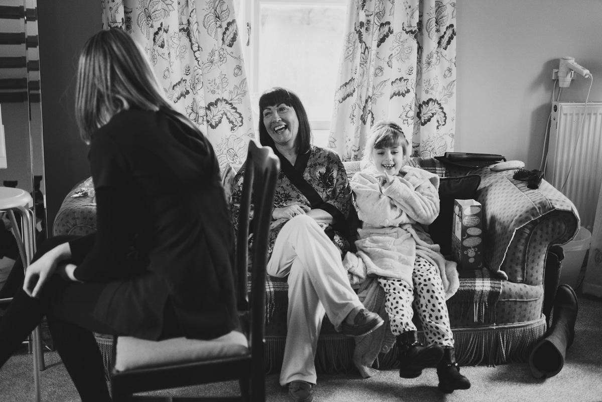 Shropshire-Wedding-Photographer_0096