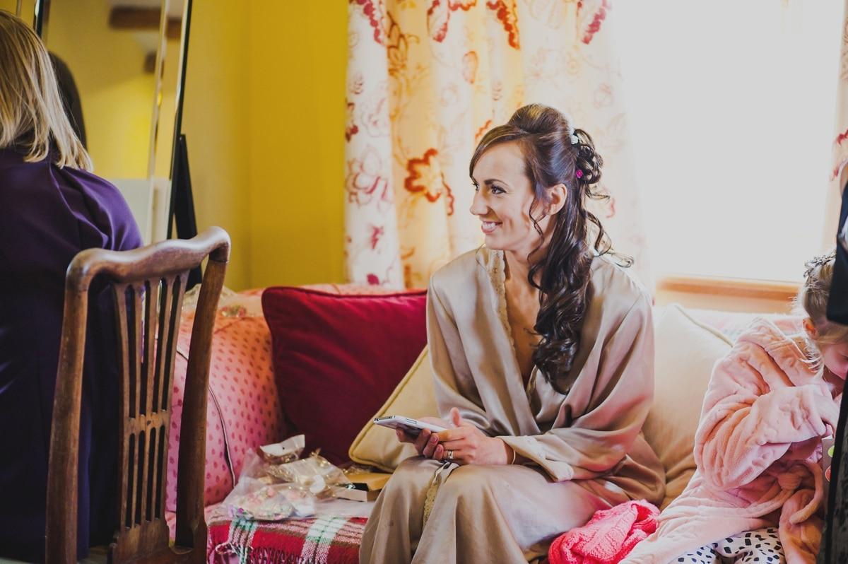Shropshire-Wedding-Photographer_0097