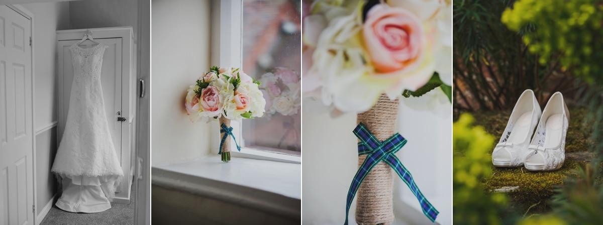 Shropshire-Wedding-Photographer_0100