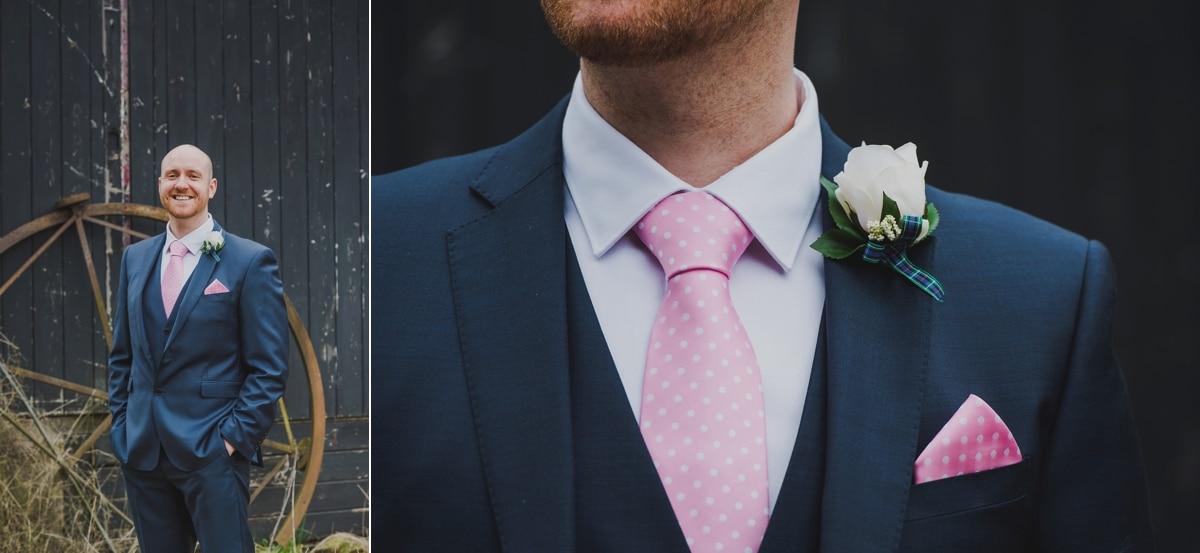 Shropshire-Wedding-Photographer_0111