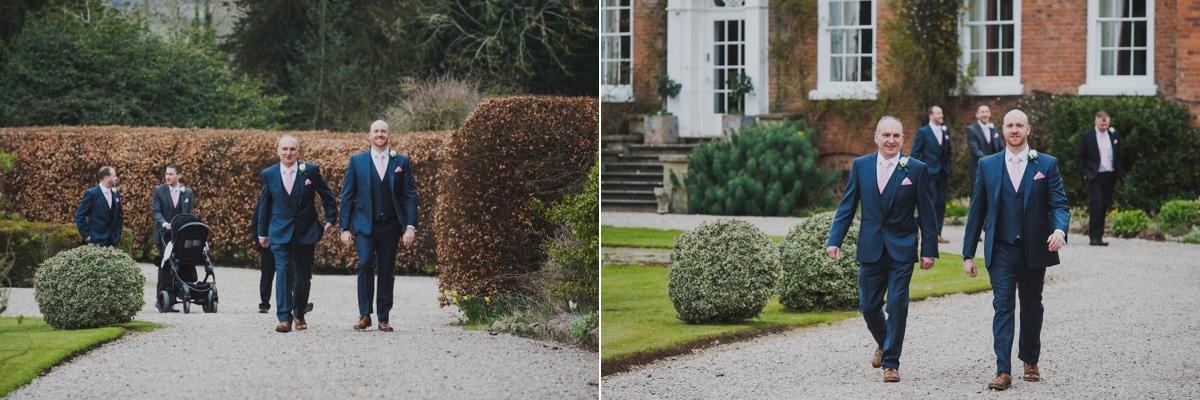 Shropshire-Wedding-Photographer_0113