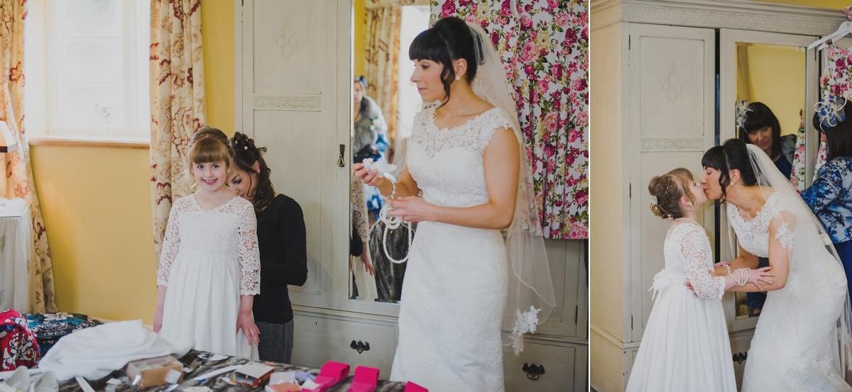 Shropshire-Wedding-Photographer_0118