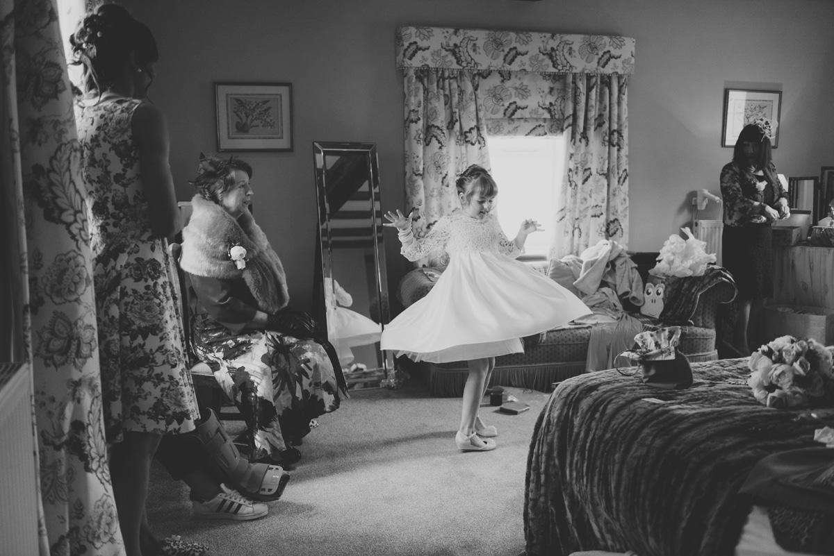 Shropshire-Wedding-Photographer_0119