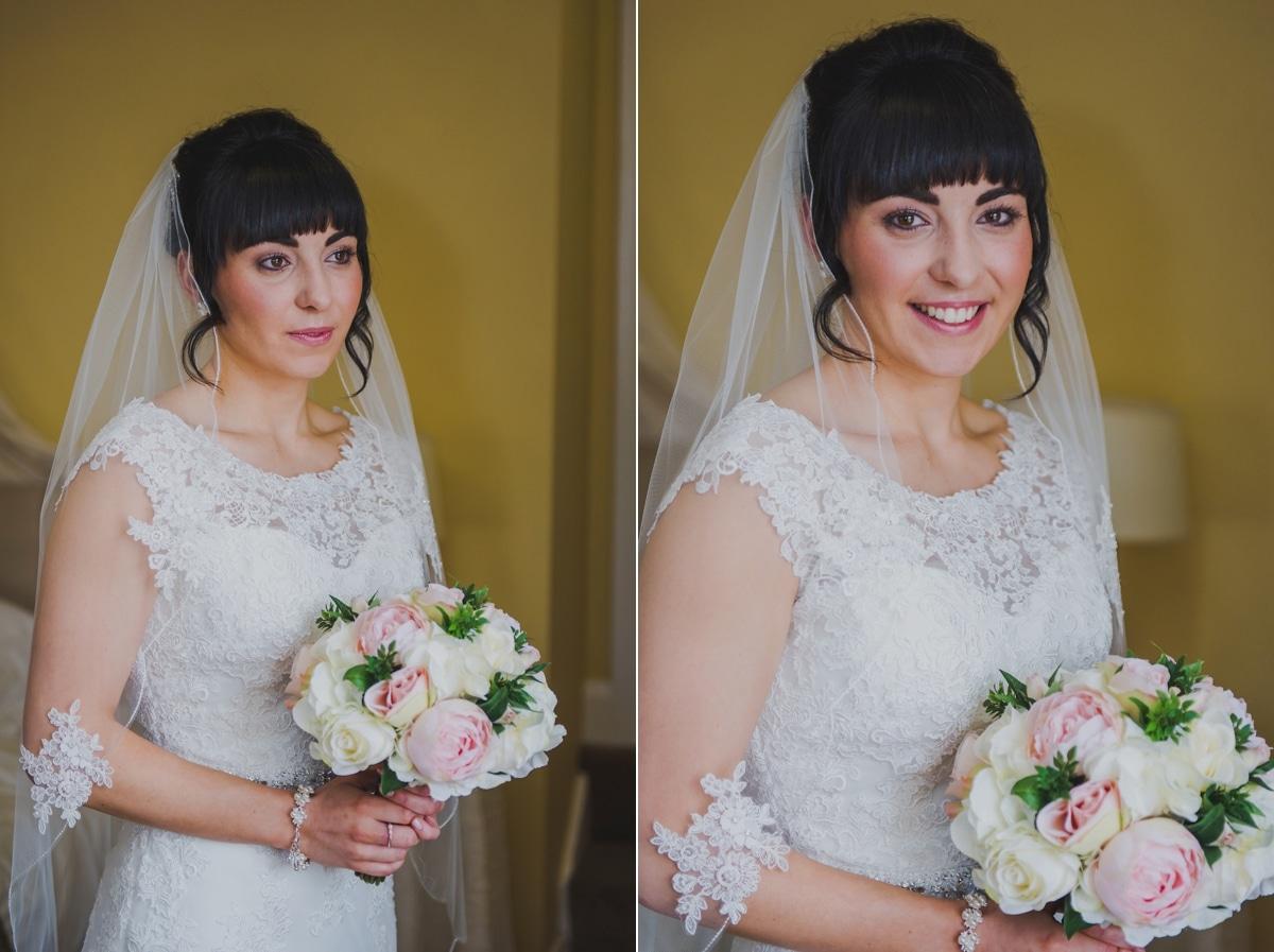 Shropshire-Wedding-Photographer_0120
