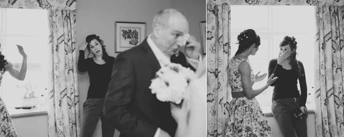 Shropshire-Wedding-Photographer_0123