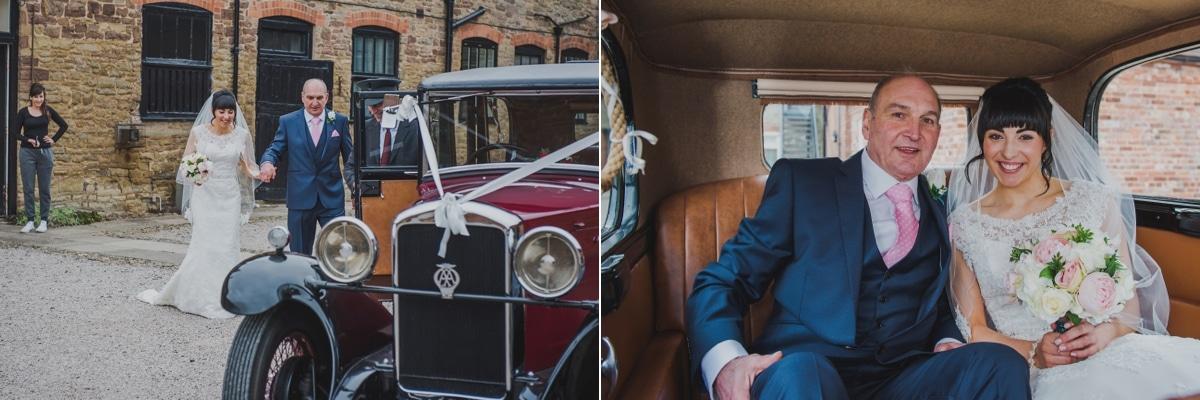 Shropshire-Wedding-Photographer_0124