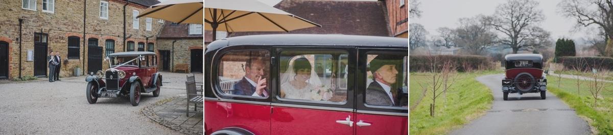 Shropshire-Wedding-Photographer_0126
