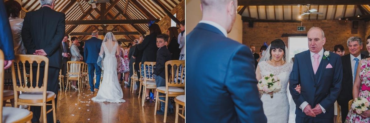 Shropshire-Wedding-Photographer_0128