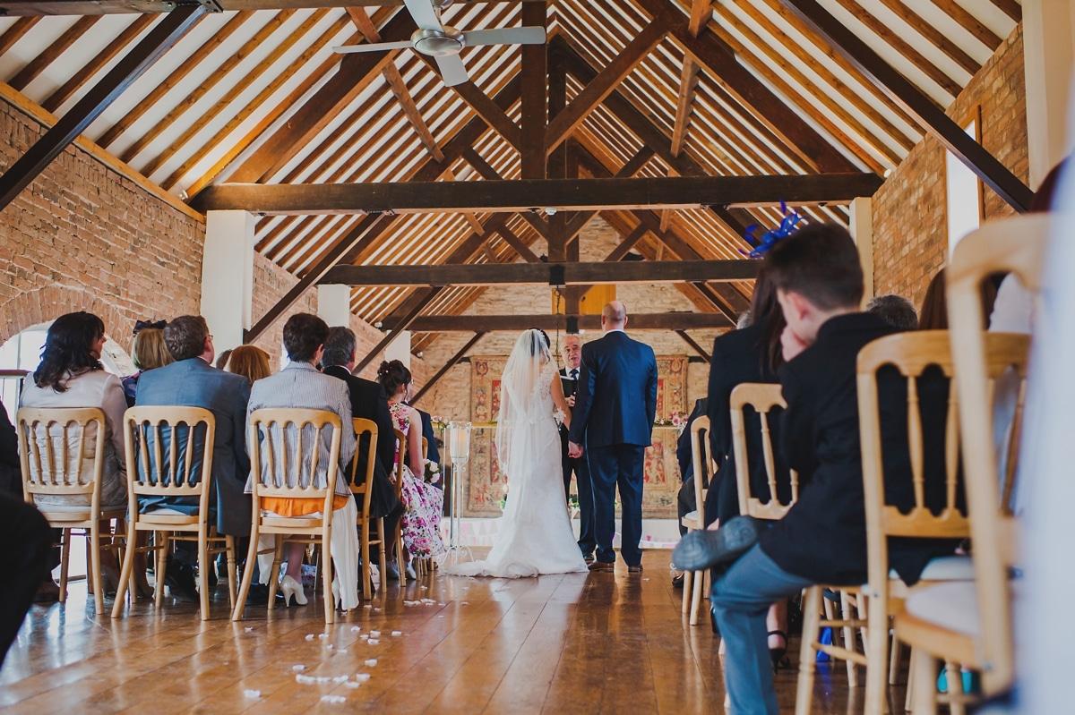 Shropshire-Wedding-Photographer_0130