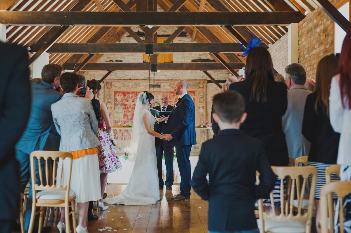 Shropshire-Wedding-Photographer_0132
