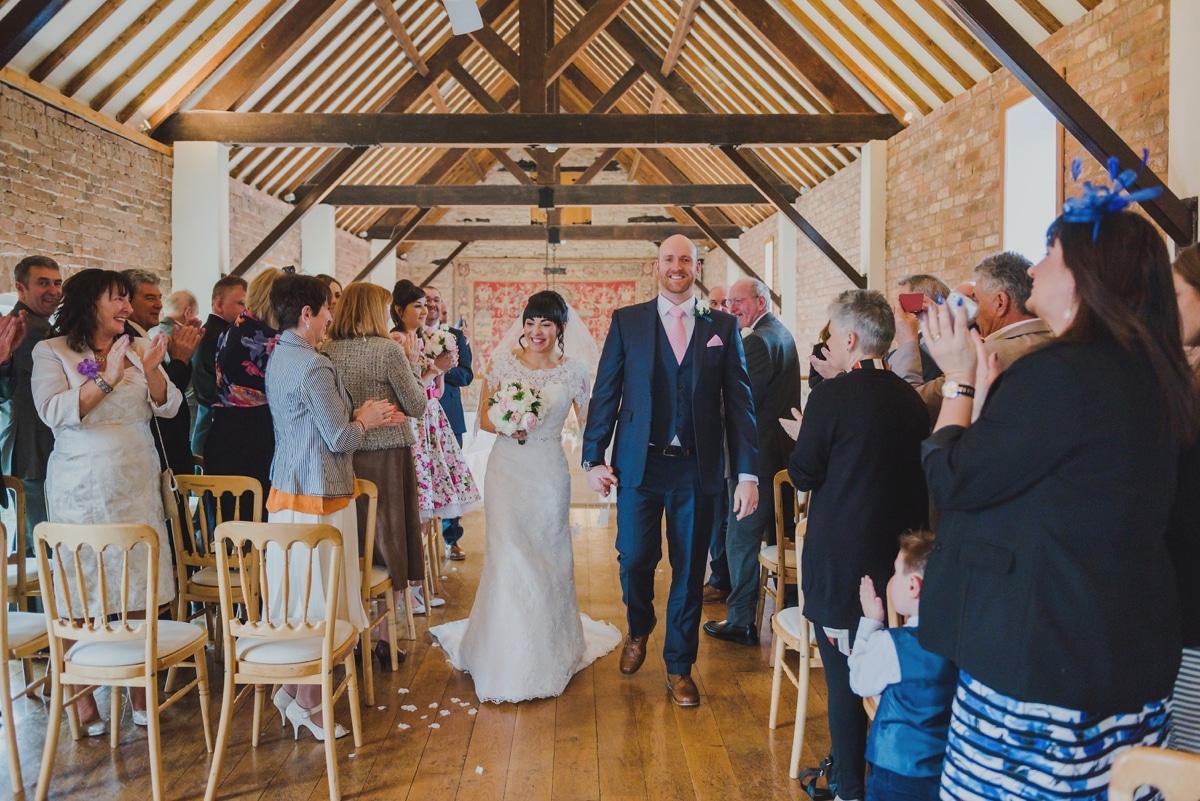 Shropshire-Wedding-Photographer_0134