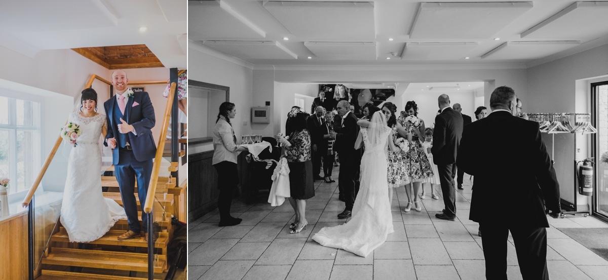Shropshire-Wedding-Photographer_0136