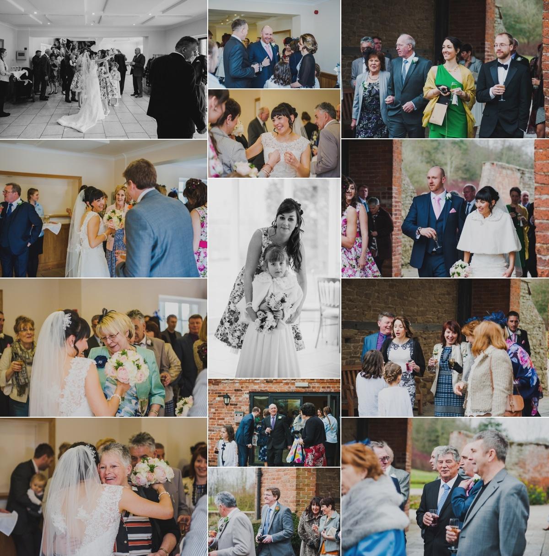 Shropshire-Wedding-Photographer_0137