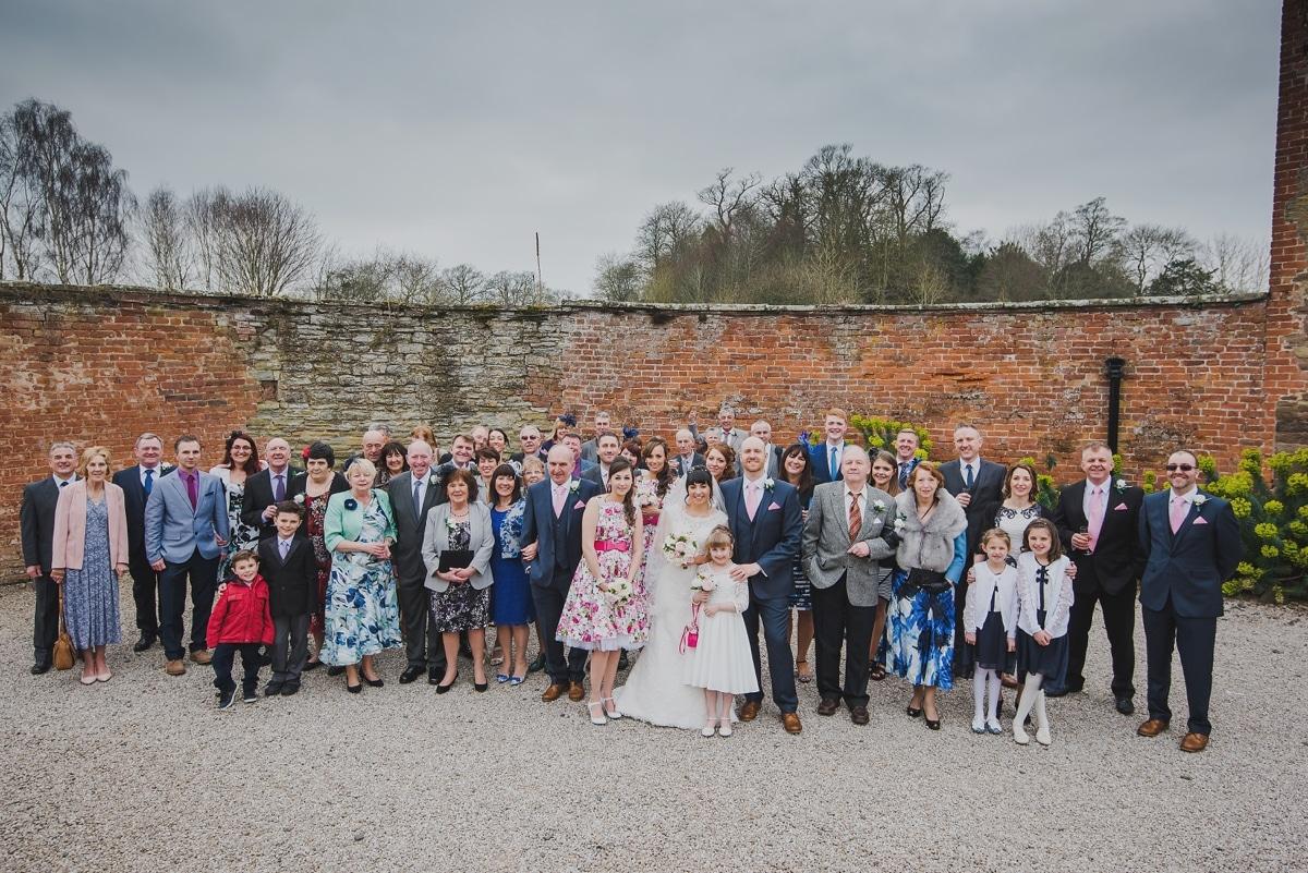 Shropshire-Wedding-Photographer_0141