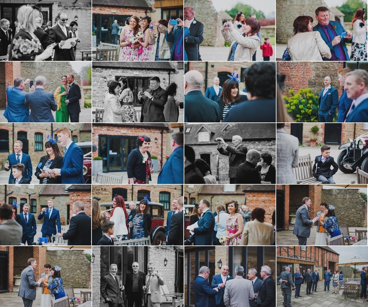 Shropshire-Wedding-Photographer_0143