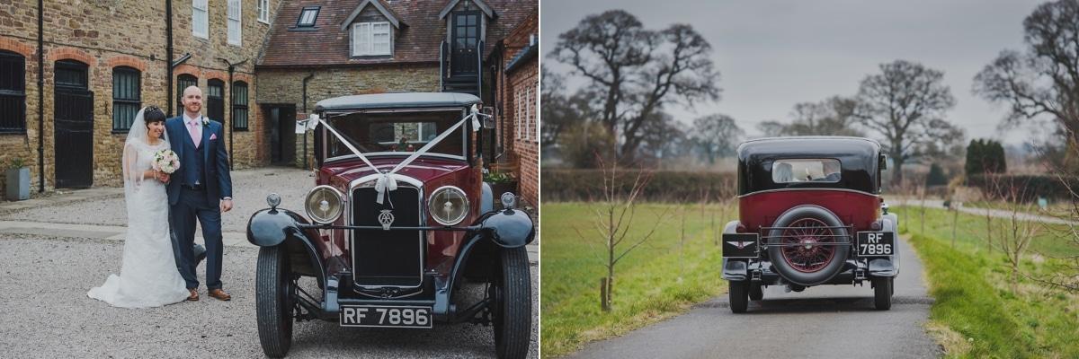 Shropshire-Wedding-Photographer_0144