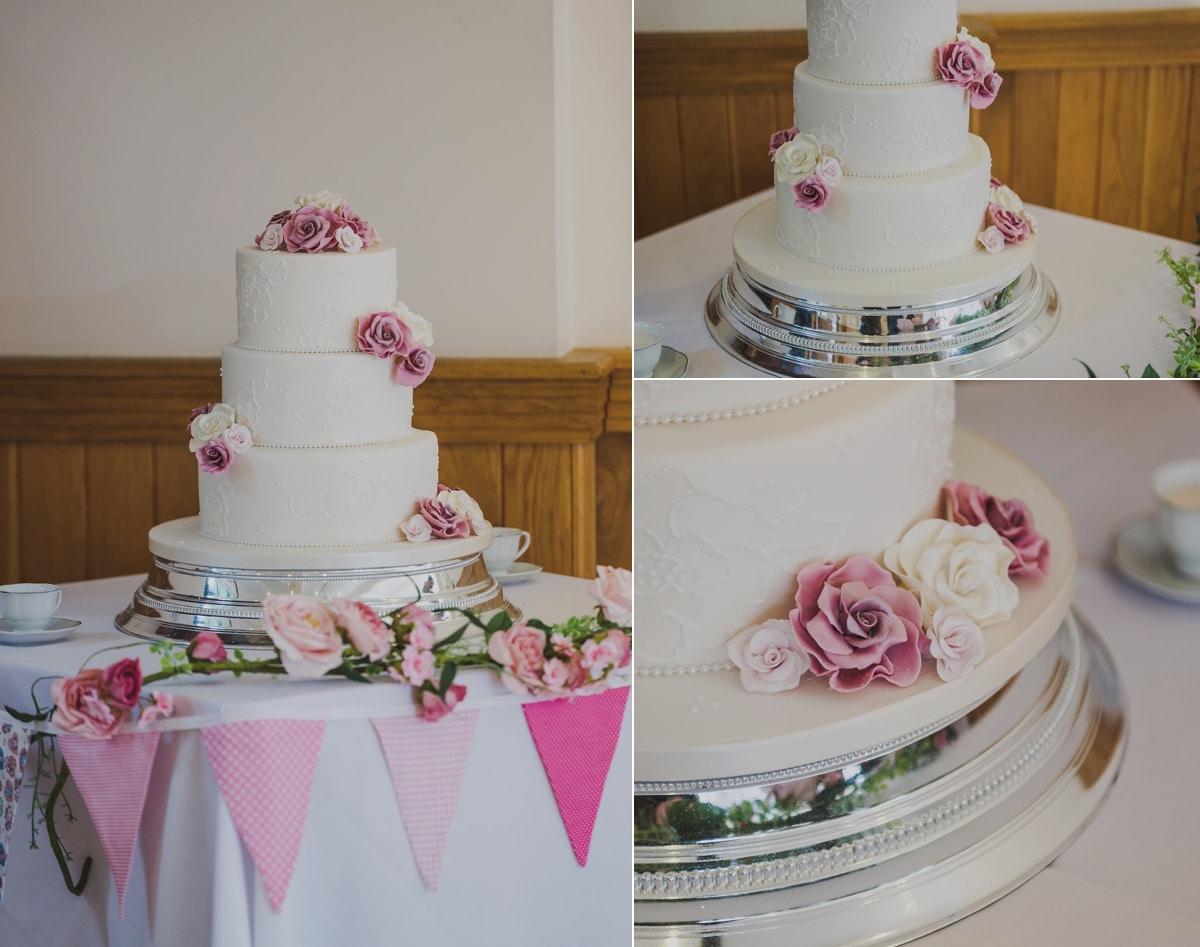 Shropshire-Wedding-Photographer_0146