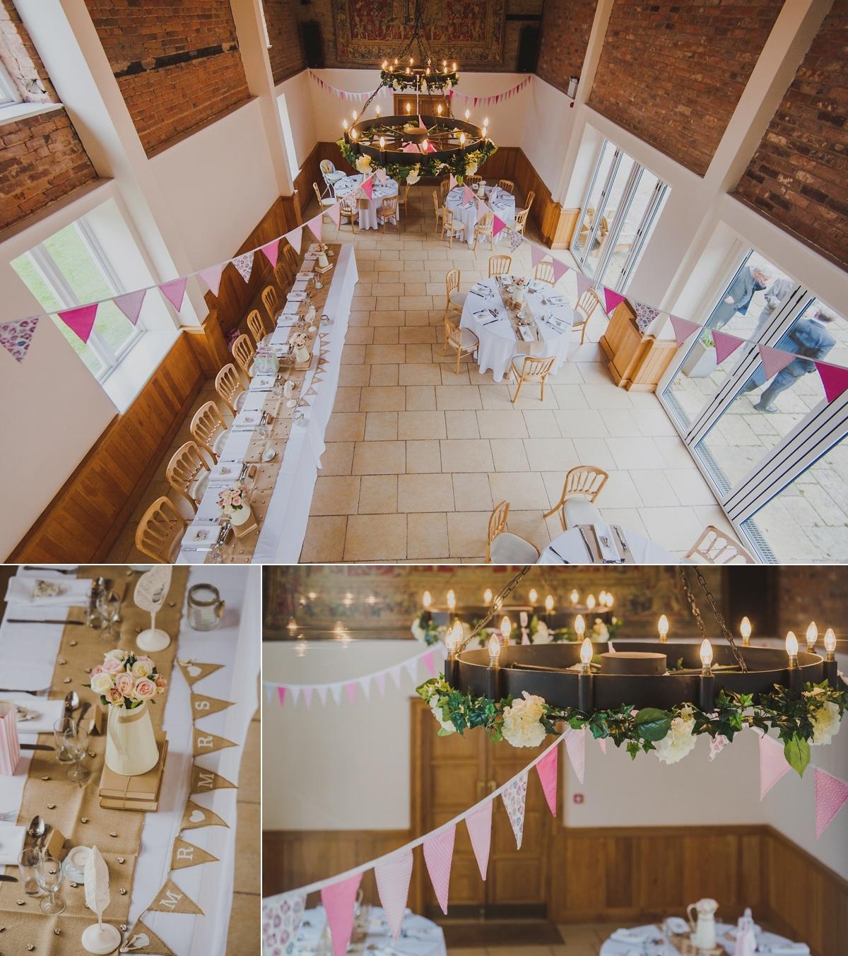 Shropshire-Wedding-Photographer_0147