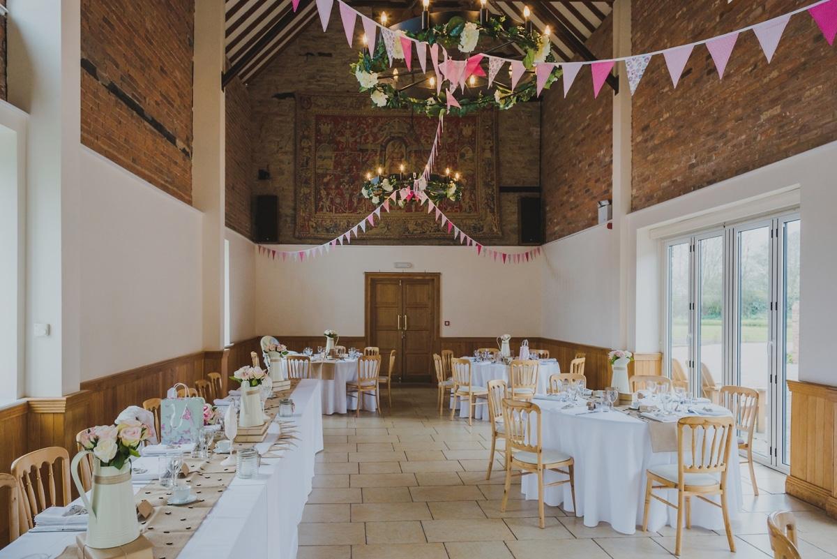 Shropshire-Wedding-Photographer_0149