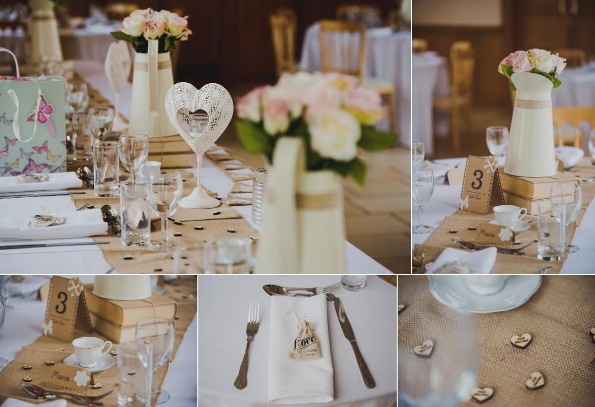 Shropshire-Wedding-Photographer_0150