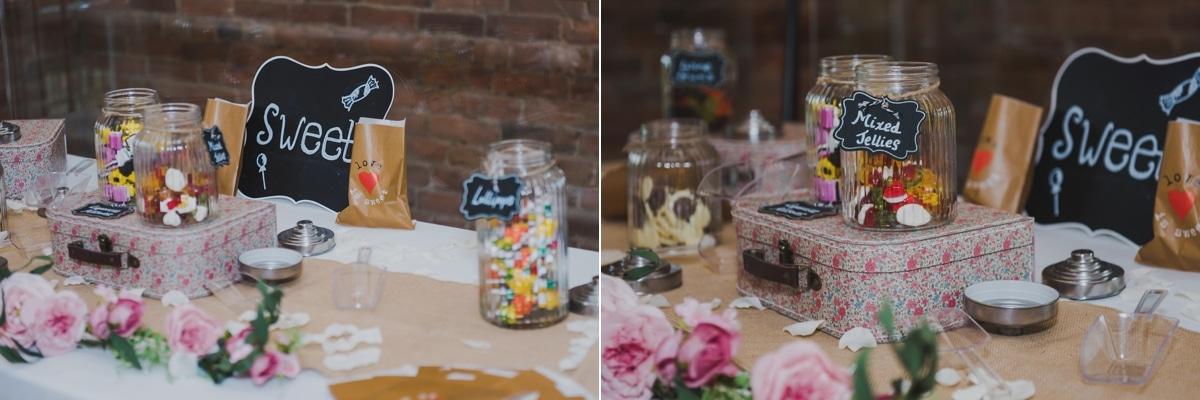 Shropshire-Wedding-Photographer_0151