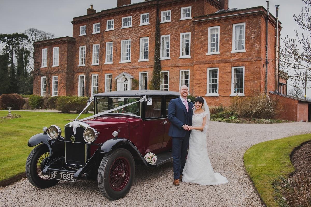 Shropshire-Wedding-Photographer_0153