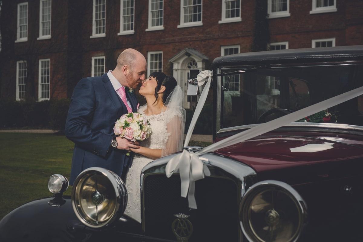 Shropshire-Wedding-Photographer_0154