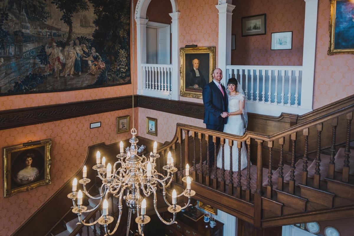 Shropshire-Wedding-Photographer_0155