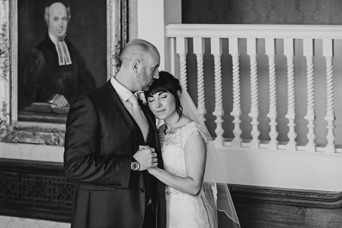 Shropshire-Wedding-Photographer_0157