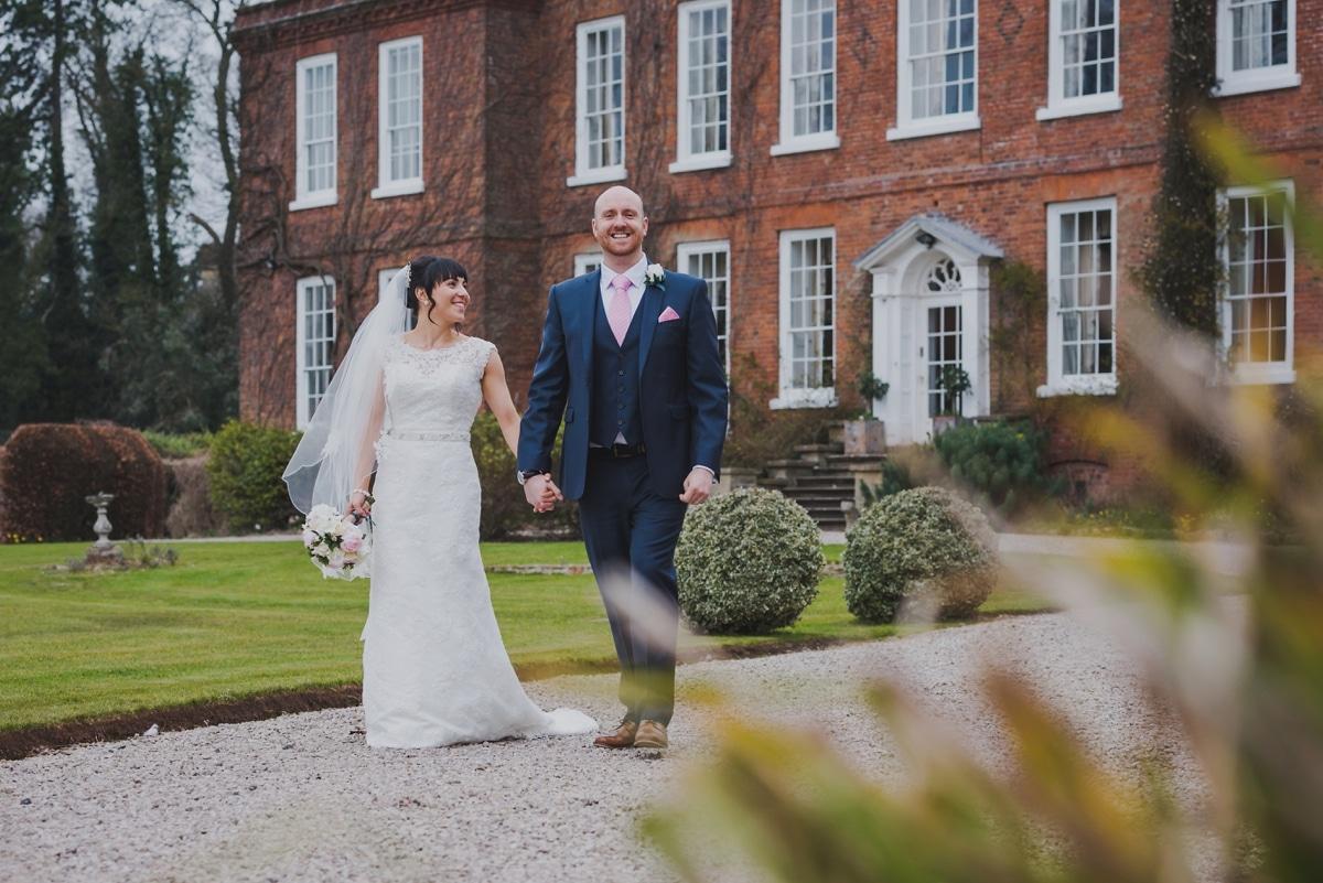 Shropshire-Wedding-Photographer_0160
