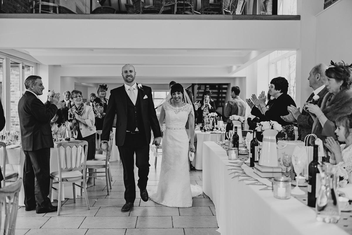 Shropshire-Wedding-Photographer_0161