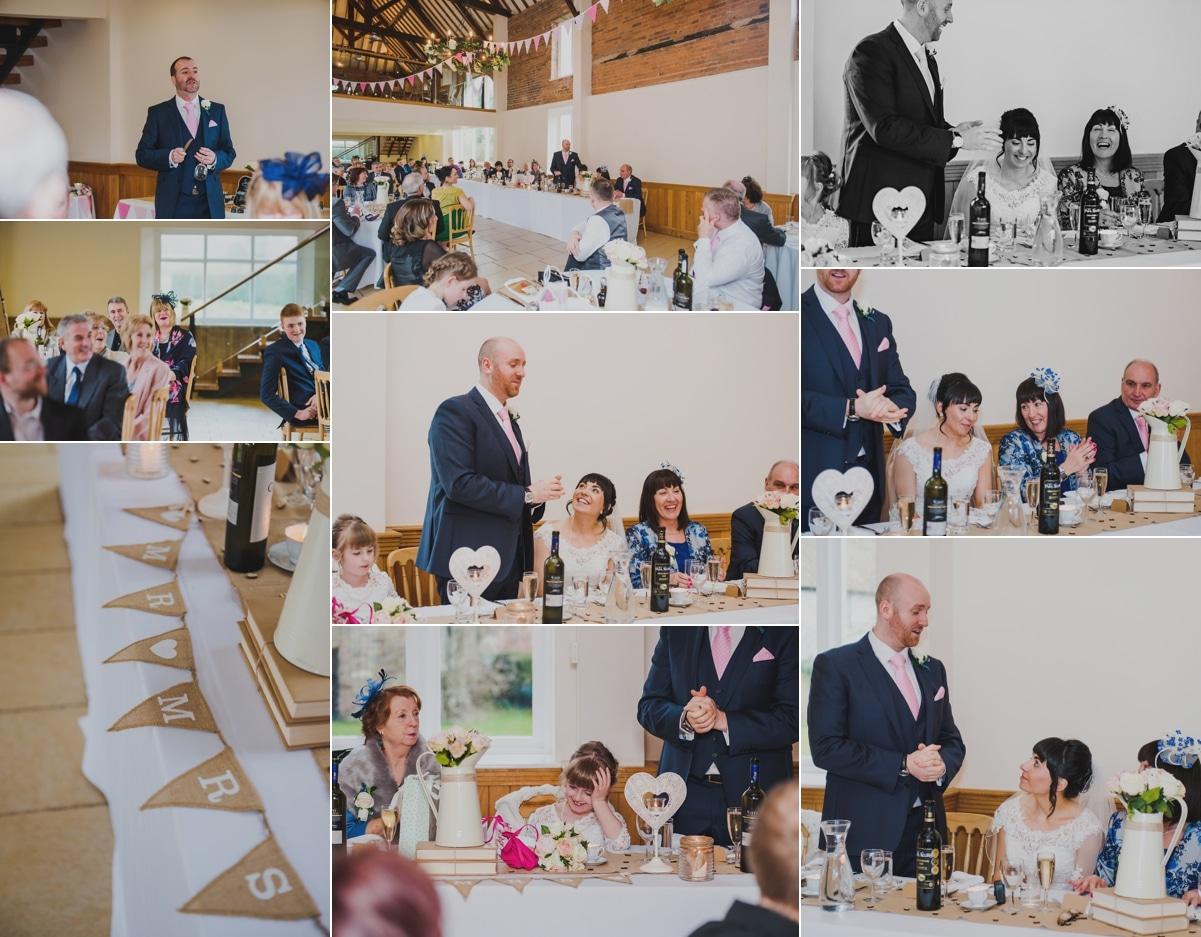 Shropshire-Wedding-Photographer_0162