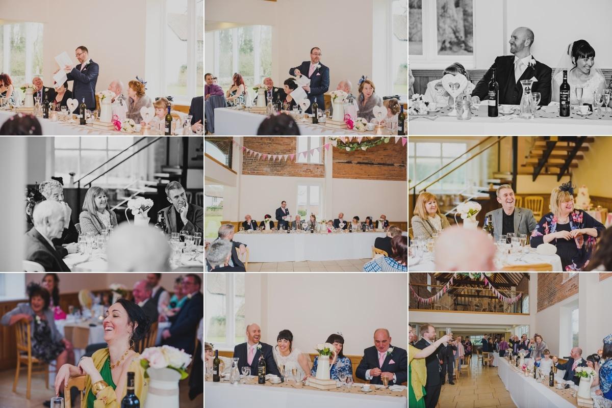 Shropshire-Wedding-Photographer_0164