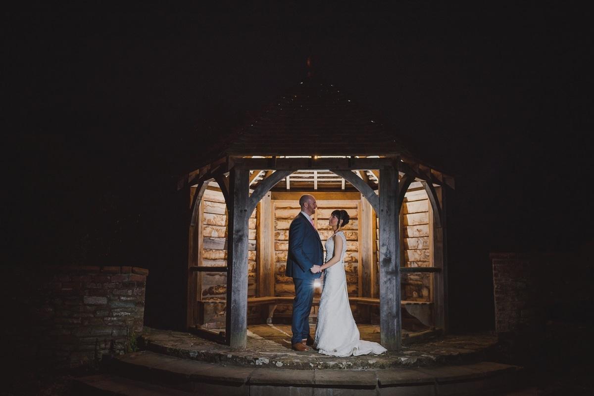 Shropshire-Wedding-Photographer_0165