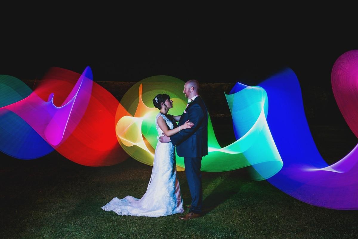 Shropshire-Wedding-Photographer_0166
