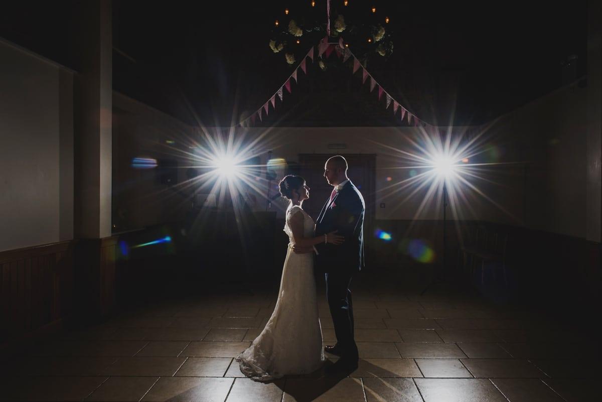 Shropshire-Wedding-Photographer_0169