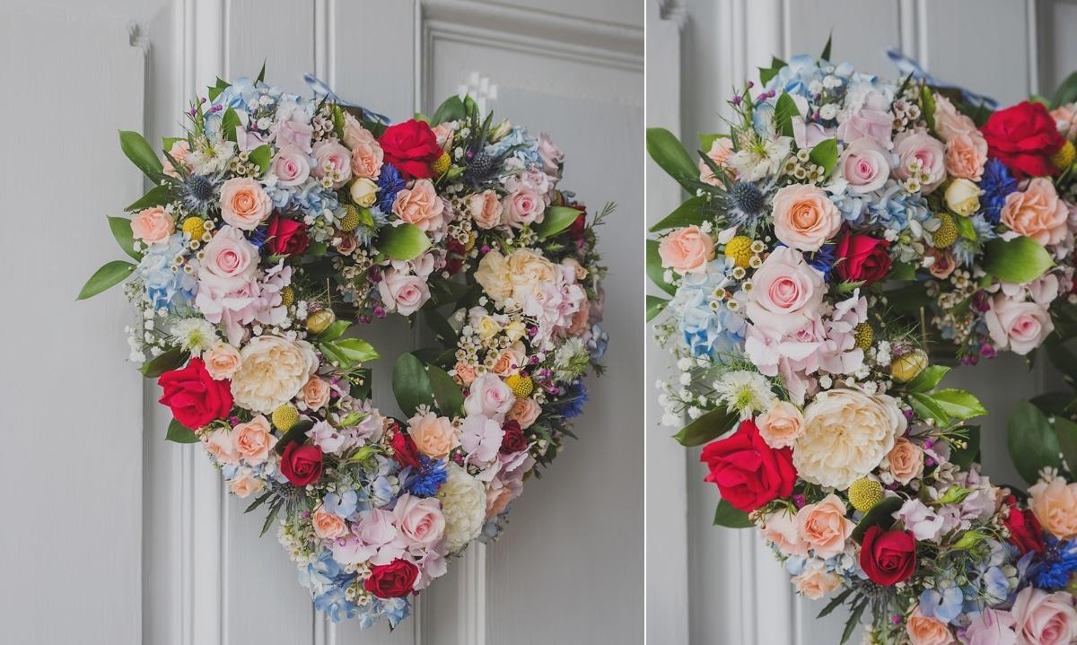 homme-house-wedding_0211
